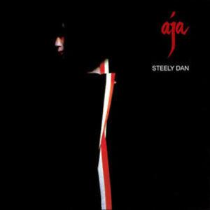 Steely-Dan-Aja-New-Vinyl-LP-Holland-Import