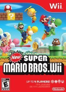 New-Super-Mario-Bros-Wii-Nintendo-Wii-Game
