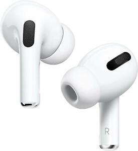 Apple-AirPods-PRO-Cuffie-Auricolari-Bluetooth-Custodia-Ricarica-WIRELESS-WIFI