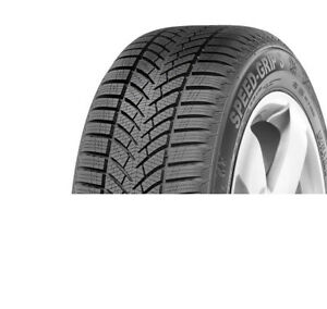 SUV-tyre-235-50-R18-101V-SEMPERIT-Speed-Grip-3