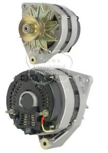 Reman-CLASSIC-RENAULT-DUCELLIER-60A-Alternator-by-an-Independent-USA-Rebuilder