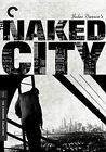 Naked City 0715515022927 With Adelaide Klein DVD Region 1