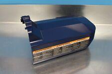 Graco 243217 Kit Repair Shroud Es For 190es Sprayer