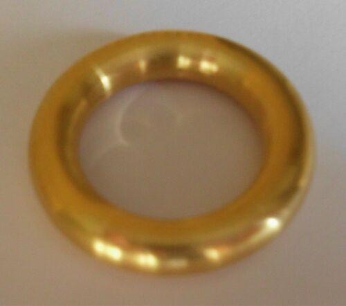 Edelstahlring Edelstahlringe Damenring Damen Ring Edelstahl Silber Gold Roségold