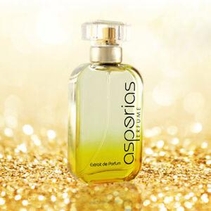 Asperias Women 007 Multi Duftzwillinge Dupe Extrait De Parfum