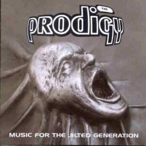 2LP-THE-PRODIGY-MUSIC-FOR-THE-JILTED-GENERATION-VINYL