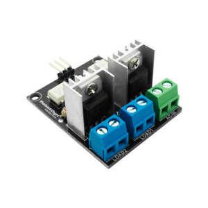 Robotdyn-AC-Light-Dimmer-Module-2-canaux-3-3v-5v-Logic-AC-50-60hz-220-V-K4X3