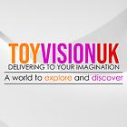 toyvisionuk