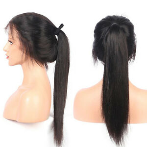 Hair-Wigs-Long-Straight-Glueless-Lace-Front-Full-Wig-With-Baby-Hair-Womens-Pop