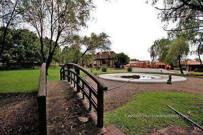 Casa de Campo Para Hotel Salida a Vallarta a 10 Min de ZMG