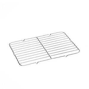 Breville Broil Rack For The Smart Oven Air For Bov900bss