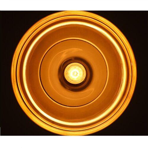 Kitchen Pendant Lighting Glass Lamp Bar Pendant Light Home Modern Ceiling Lights