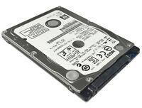 Hgst 320gb 5400rpm 8mb 2.5 Sata2 Laptop Hard Drive -acer,hp,compaq,ibm,dell