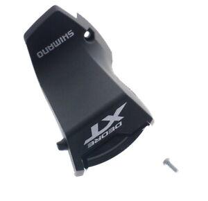 Left Hand Shimano Deore XT SL-M770 Shifter Indicator Unit /& Bolts