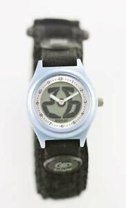 Relic Women's Stainless Steel Water Resistant Quartz Battery Watch