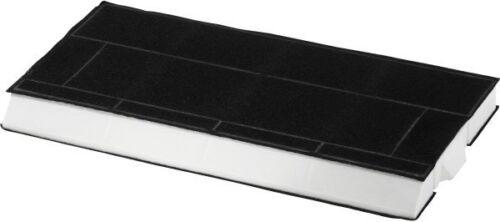 lz45501 00434229 filtri a carbone FILTRO CARBONE ATTIVO PER SIEMENS BOSCH NEFF 434229