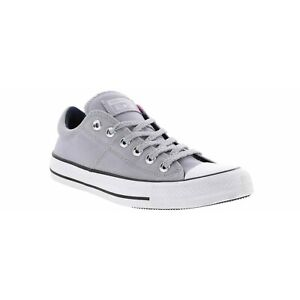 Details about Converse Chuck Taylor All Star Madison Final Frontier Women's 7.5