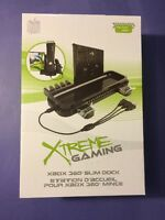 Xbox 360 Slim Dock