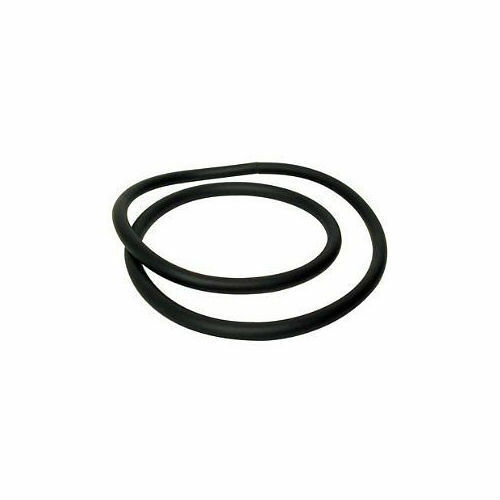NEW OEM MerCruiser Alpha 1 one Gen 2 & Bravo Gimbal to Transom Gasket Seal 43713