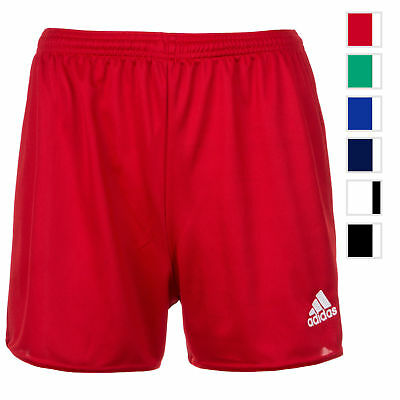 adidas Performance Parma 16 Short Damen NEU | eBay