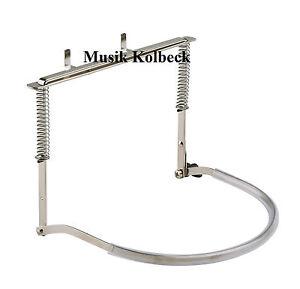 K-amp-M-16410-Mundharmonikahalter-nickelfarbig-K-amp-M-164-1-16410-000-11