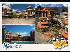 PORT-LOUIS / ILE MAURICE (OCEAN INDIEN) CAUDAN / HOTEL