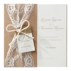 Schön Das Bild Wird Geladen Einladungskarten Hochzeit Einladung Umschlag  Hochzeitseinladung 15 4 Cm