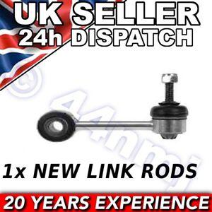 Metro GTi Front Anti Roll Bar Droplink Polybush Rover Drop Link Droplinks ARB
