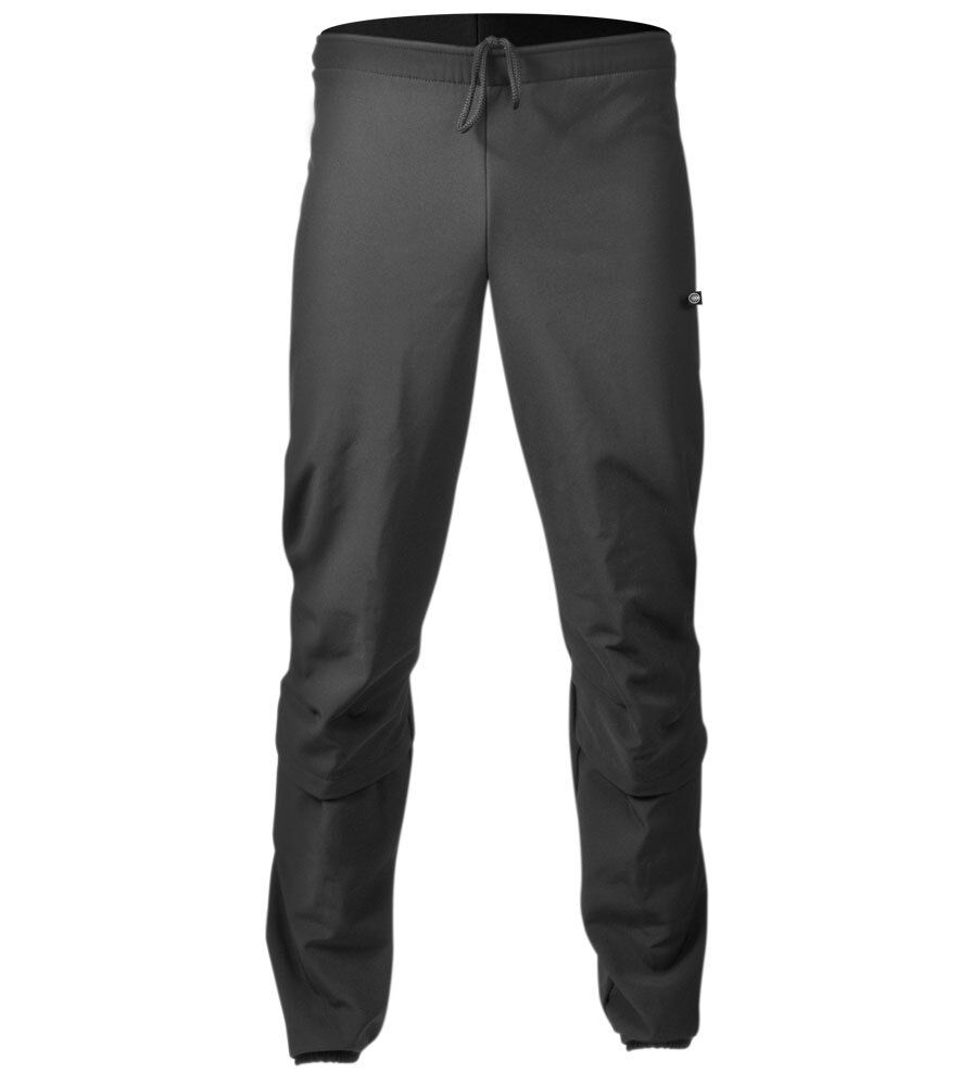 Aero Tech Designs Wind Pants Bike Waterproof Breathable  Windproof Thermal USA  enjoy 50% off
