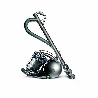 Dyson DC52 Animal Turbine Cinetic Beuttelloser Staubsauger