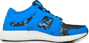 Details about adidas ClimaChill Rocket Boost Mens Running Shoes Blue