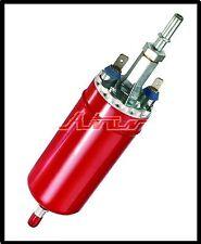 Pompe a Gasoil Ford f super duty  v8 7.5l - f- 150 de recogida  l6 4.9