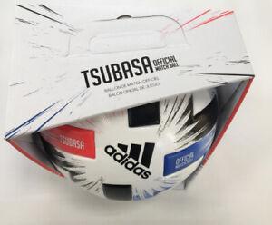 adidas-Tsubasa-Pro-Spielball-der-Olympischen-Spiele