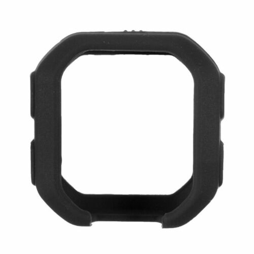 1pc Bike Cycling Silicone Rubber Case Cover Skin For Garmin GPS Edge 20//25