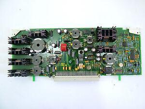 Image of Anritsu-6800 by PATENTIX LTD