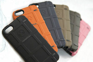 iphone 6 case magpul