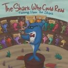 The Shark Who Could Read: A Rhyming Bedtime Story Featuring Hank the Shark by Andrew Rosenblatt (Paperback / softback, 2016)