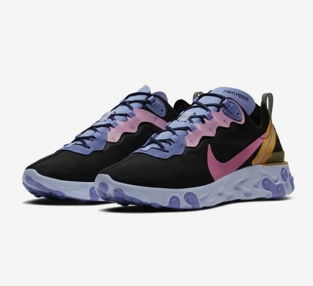 Men Running Shoes SNEAKERS 882018-001