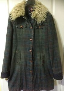 Jacket Denim In Spring Babe Women's Made Killah Italy Coat Blue RqwvA1WRp4