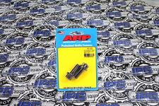 Arp 107-1002 Mitsubishi 4G63 Cam Sprocket Bolt Kit 2.0L DOHC 12mm 4 cylinder