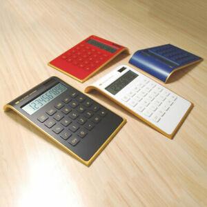 ITS-KF-Solar-Power-Fashion-Inclined-School-Office-10-Digits-Desktop-Calculator