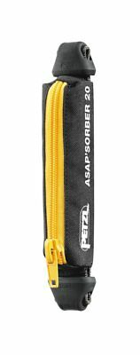 Earnest Petzl Asap'sorber Lanyard Height Safety Back Up Devices Wide Selection; Climbing & Caving Sporting Goods