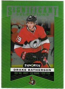 DRAKE-BATHERSON-2018-19-Synergy-Significant-Selections-Green-035-199