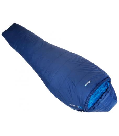 Vango Ultralite Pro 200 Sleeping Bag Lightweight