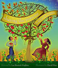 Sharing the Seasons: A Book of Poems by Margaret K. McElderry Books (Hardback, 2010)