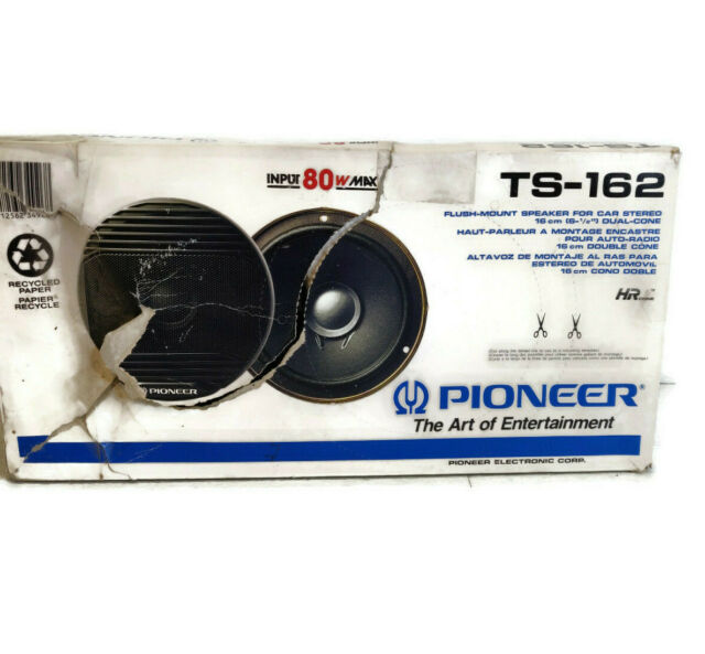Borg Warner CS574 Ignition Switch