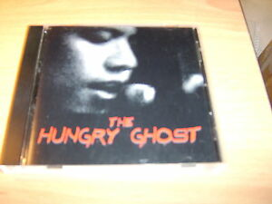 Hungry-Ghost-Hungry-Ghost-CD-2002