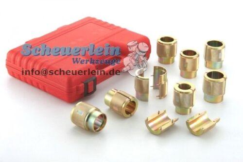 * Triumph 800 Bonneville T100 Kupplung Federn Kupplungsfedern clutch springs