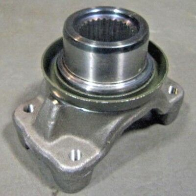 INPUT FRONT DIFFERENTIAL; HUMMER H1 ; 2520-01-267-7371  12460374  5717032 YOKE