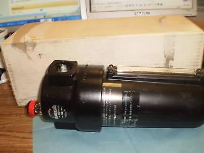 Begeistert Norgren Modell: L17-600-mpda Allgemeine Zwecke Filter